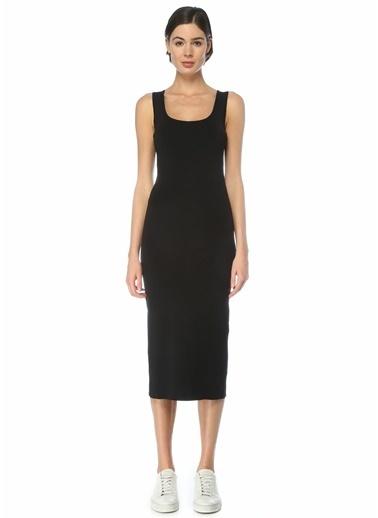 Blender Originated Elbise Siyah